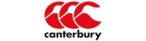 Canterbury supports Sports Traider