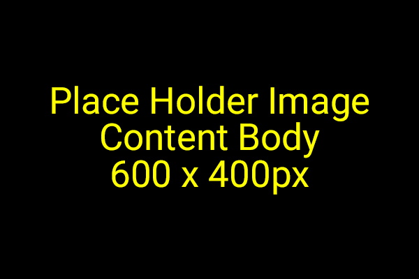 This image has an empty alt attribute; its file name is STC_ContentBodyImage_V1.png